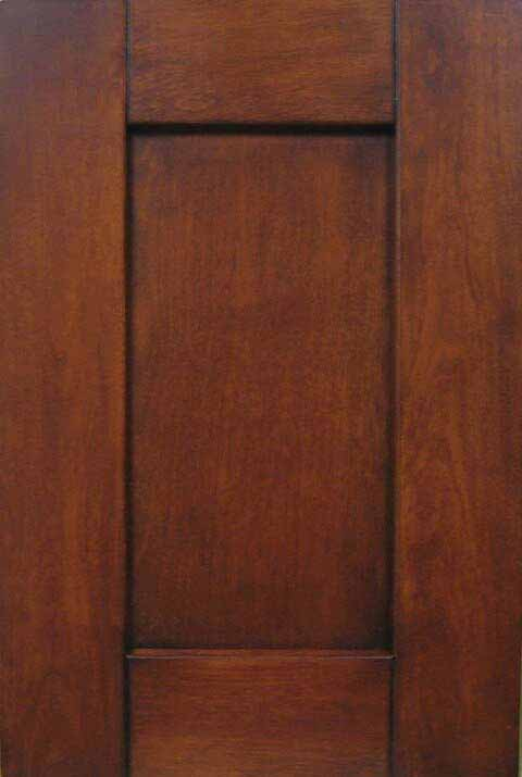 Impressive Buy Kitchen Cabinet Doors Model
