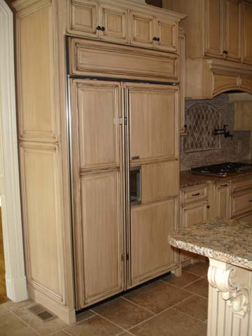 Buy cabinets online rta kitchen cabinets kitchen for Purchase kitchen cabinets