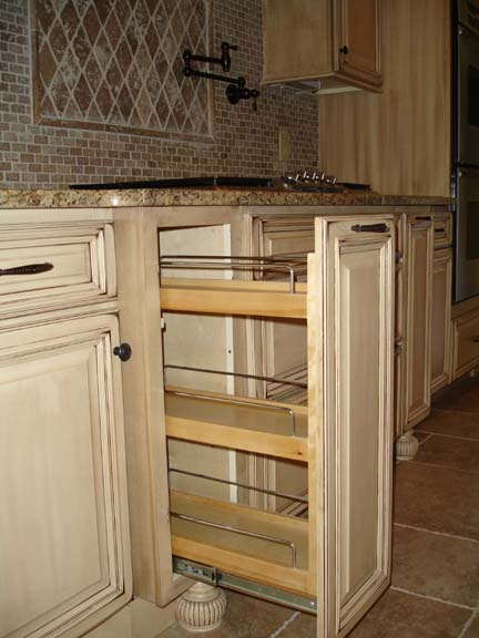 Rta Kitchen Cabinets Discount Kitchen Cabinets DSC02525 Copy1