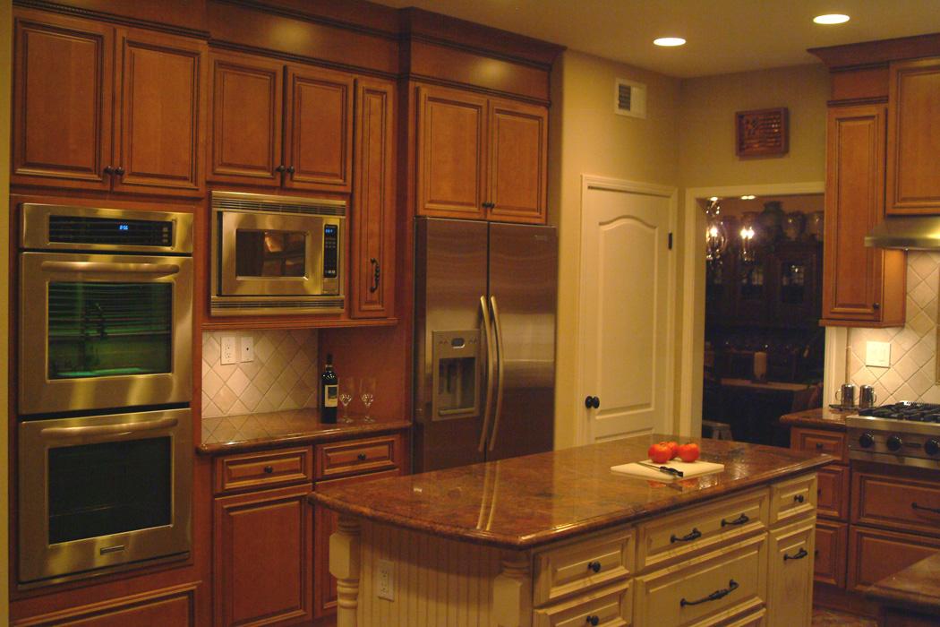 Cabinets Online Rta Kitchen Customer Reviews