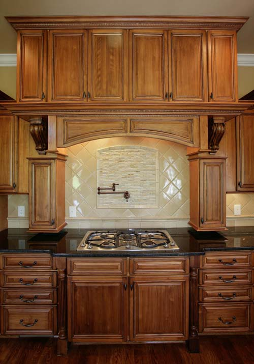 Buy Cabinets Online Rta Kitchen Cabinets Kitchen
