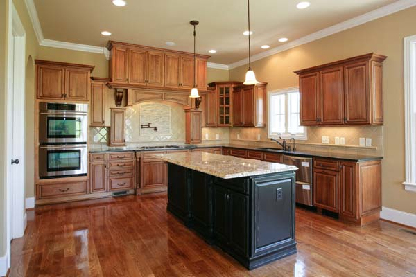 Buy Cabinets Online Rta Kitchen Cabinets Kitchen Cabinets Buy Kitchen Cabinets Online Index
