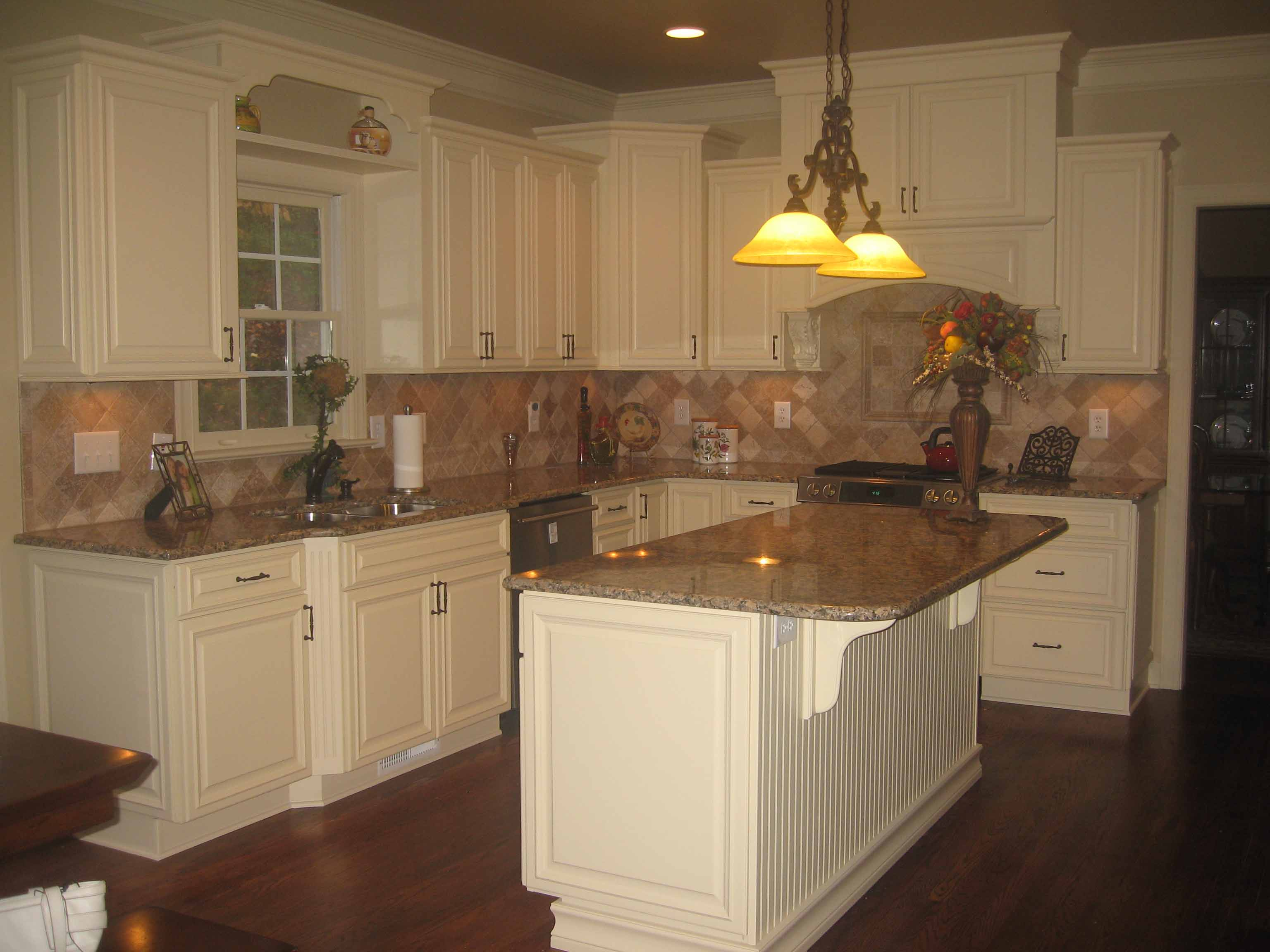 Online Cabinets Direct RTA Kitchen Cabinet Customer Reviews