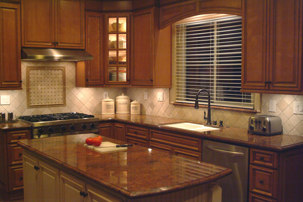 Should i have lowes install my kitchen cabinets kitchen cabinets