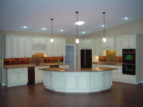 Buy Cabinets Online, RTA Kitchen Cabinets, Kitchen Cabinets  RTA_Cabinets_Online_Customer_Reviews
