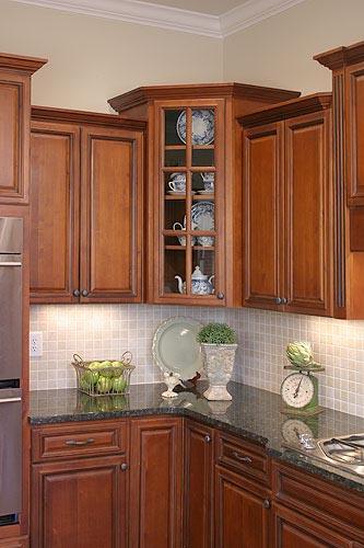 FAQ 39 S RTA Kitchen Cabinets Buy Rta Kitchen Cabinets Online